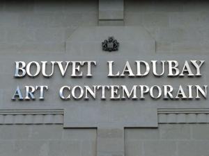 Bouvet LadubeyA