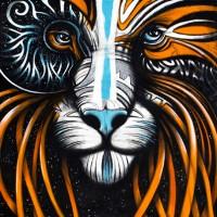 Lioncarré