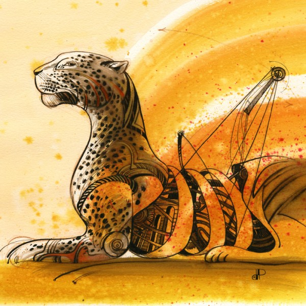 Panthera pardus kotiya-18
