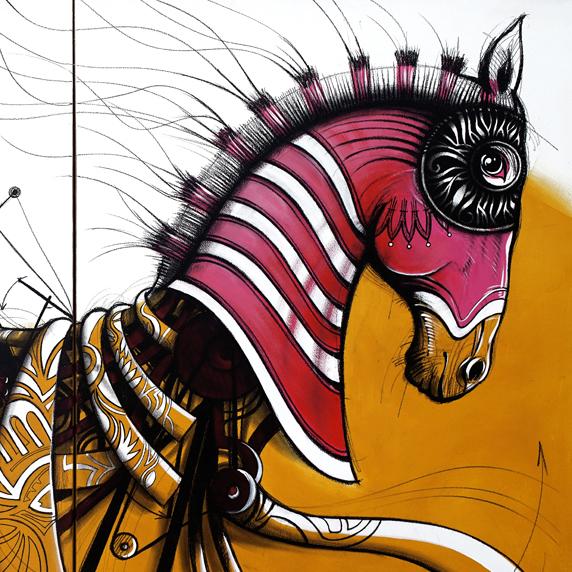 cheval carré2